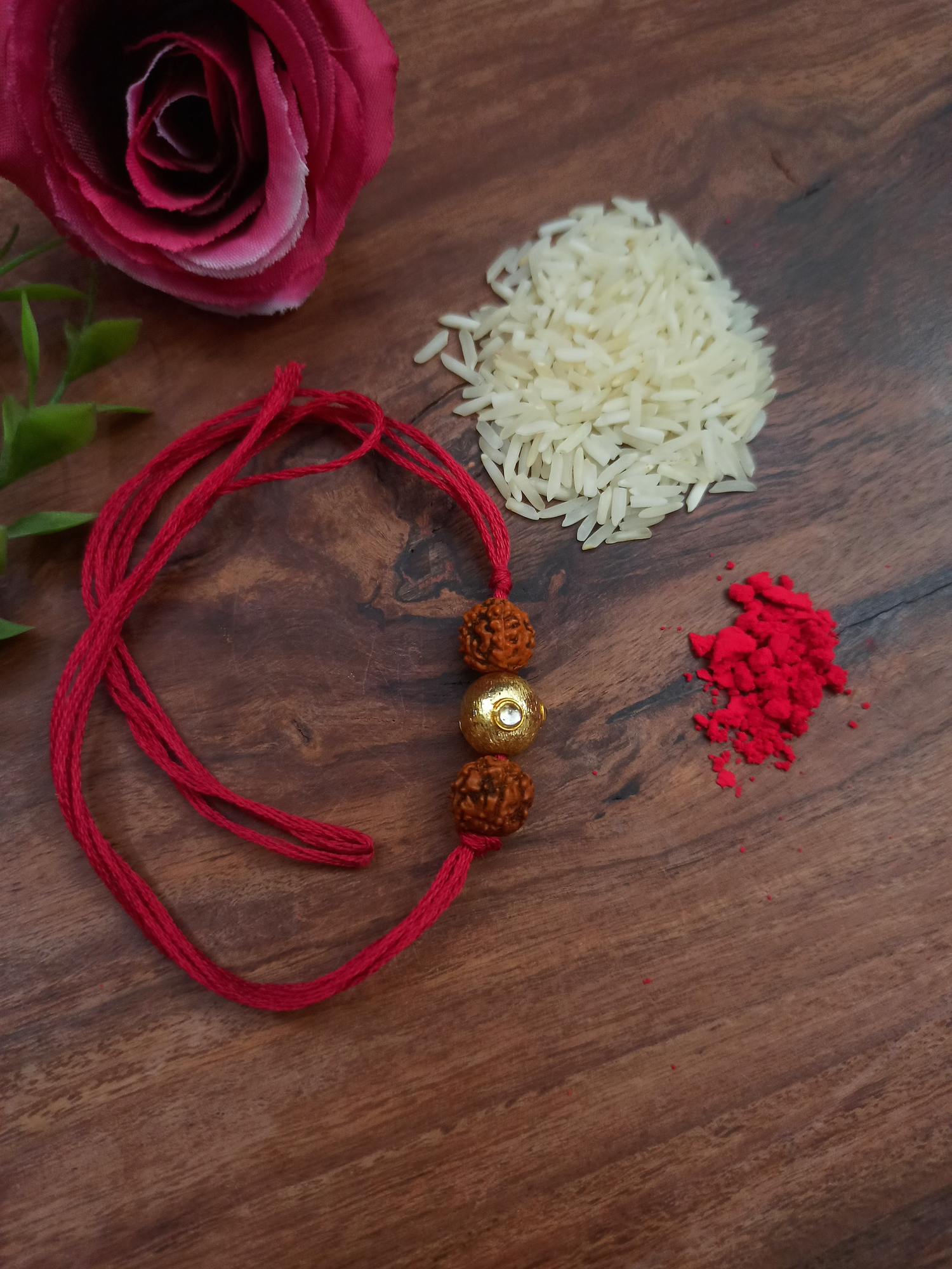 Unique Rakhi
